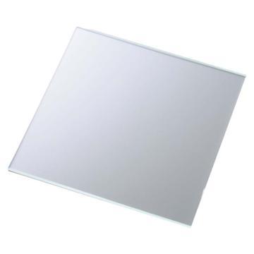 西域推荐 玻璃板 GB200 4-528-01