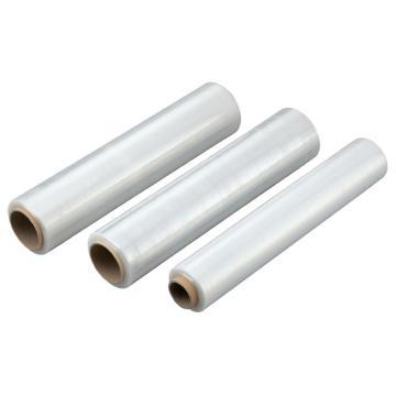 西域推荐 经济型缠绕膜 AS1500(1个) CC-3269-01