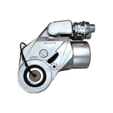 凯特克 液压扭矩拉伸机,AVANTI-1
