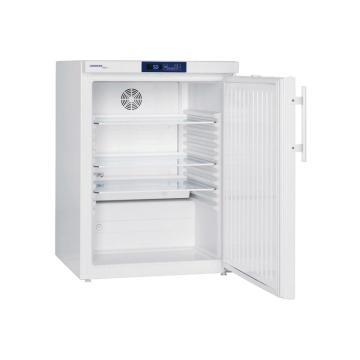 利勃海尔 防爆型冷藏冷冻组合冰箱 LGEXV1500,CC-3063-03