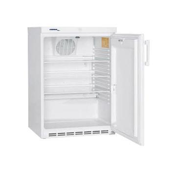 利勃海尔 防爆型冷藏箱 LKEXV 2600(玻璃架),CC-3080-02