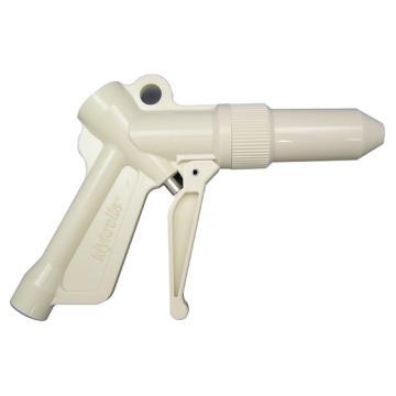西域推荐 气体过滤气枪 WGGB01K AG 1-5671-01