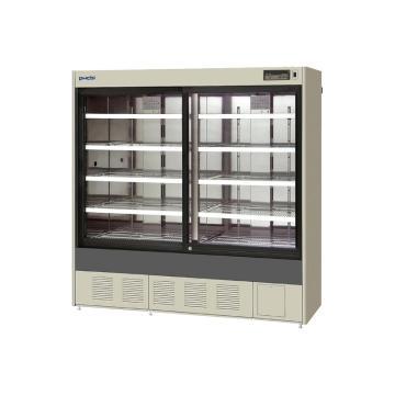 PHC 药品保存箱 MPR-514-PC,CC-5598-01