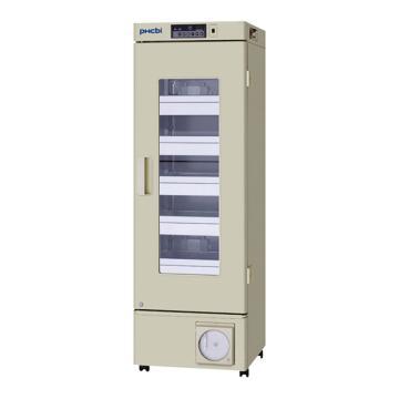 PHC 血液保存箱 MBR-506D(H),CC-5599-02