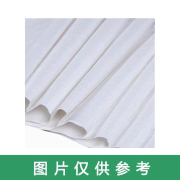 西域推荐 编织袋,1000*600(仅限上海销售)