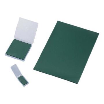 西域推荐 聚氨酯清洁板 90 9-5715-11
