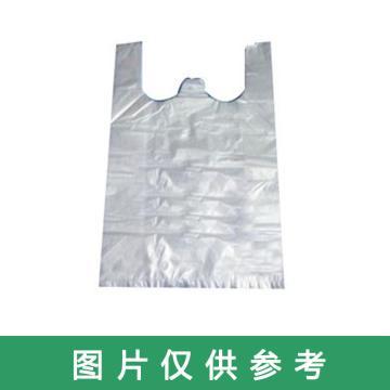 平口塑料袋,300*400*0.08(仅限上海销售)