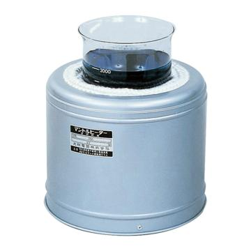 大科电器 电热套AF-10 (1个装),1-165-86