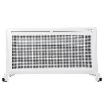 Energolux 對流式取暖器,GCH/RV-15,220V,1500W,遠紅外線+交換式對流