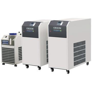 好利旺 风冷式冷水机 1.3kWCKS400A-HV-AS,CC-5364-01