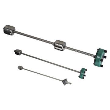 黎明液压 液位控制器,YKJD24-900/100