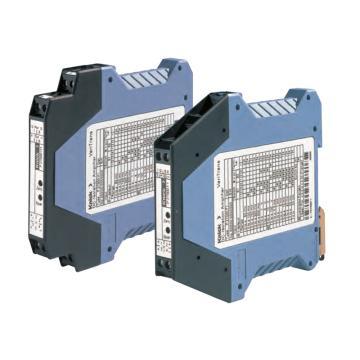 科伲可 电流变送器,P27000F1, 500mV/0-20mA