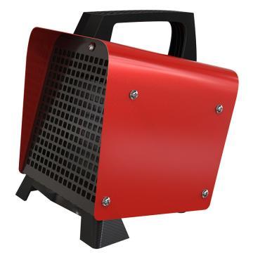 Energolux 陶瓷工業暖風機,GFH/NPE-1,220V,2000W