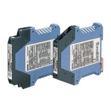 科伲可 电流变送器,P15037F1 0-10V/4-20MA