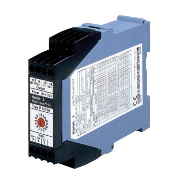 科伲可 电压变送器,P41068D1