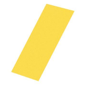 西域推荐 水敏试纸 20301-3N (25片/袋) 2-1631-03