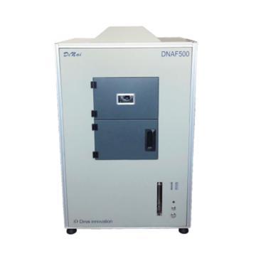迪奈 智能灰熔融性測試儀,最高工作溫度:1650℃、測溫精度:±3℃,DNAF500