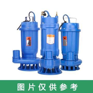 纳联 213210000161,污水泵-50WQ7-16-1.1(丝口)220v 380v