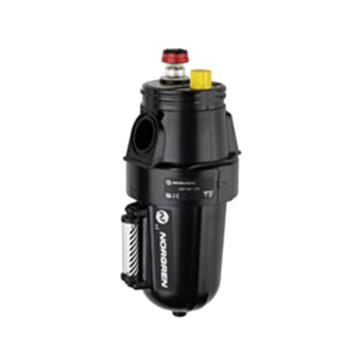 诺冠Norgren 油雾器,L68M-NNP-ERN