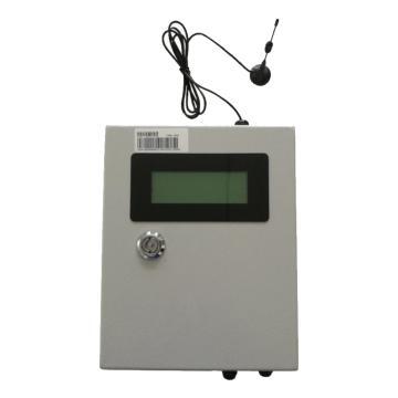 深国安 温湿度传感器,SGA-68-WS
