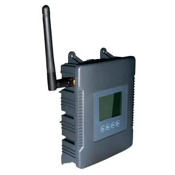 深国安 温湿度传感器,SGA-51-WS