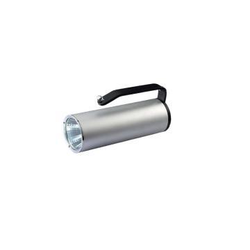勤上源光 多功能防爆是探照灯 7103A,LED 9W 白光5000K,单位:个