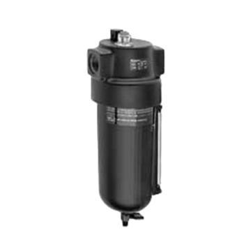 诺冠Norgren 微雾油雾器,L17-600-MP9G