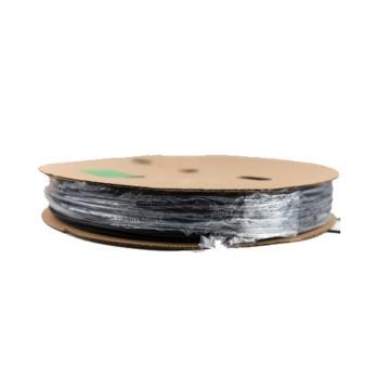 西域推薦 熱縮管,1.5mm-400米