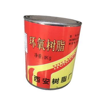 西安树脂厂XIANSHUZHI 环氧树脂,EP01451-310