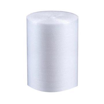 西域推荐 气垫膜,φ8mm/宽;0.6M