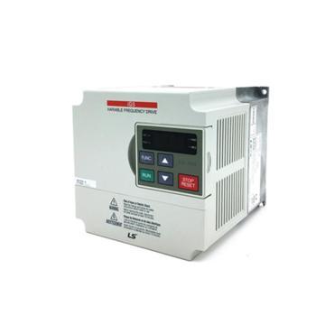 LS 变频器,SV040IG5-4(AC380V-460V)