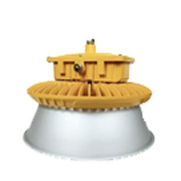 欧辉 LED防爆工矿灯 OHBF8119G,LED 150w白光含U型支架,单位:个
