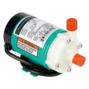 西域推荐 磁力泵 MP-15R(N)(1个入),CC-4485-03