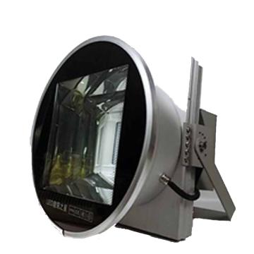 欧辉 大功率LED投光灯 OHSF9156,LED 500w,单位:个