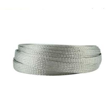 VSSD 镀锌铜带,10mm*1.5mm,TRJD6027