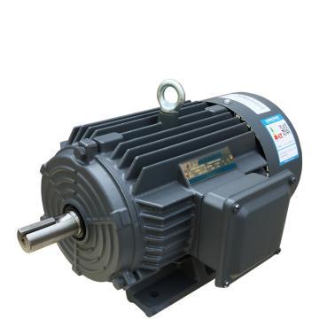 VD12(单齿轮)头研磨机电机,TM-12A-2