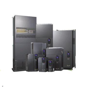 台达 变频器, Vfd550c43a