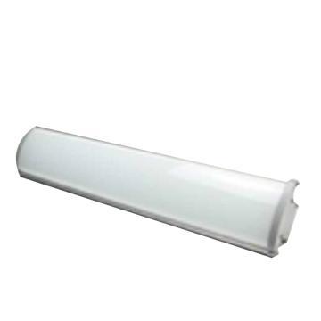 歐輝 LED防眩壁燈 OHSF9160,LED 40W含U型支架,單位:個