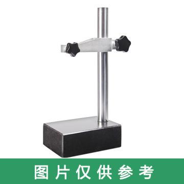 韦度 WD 大理石测量座(不含表含支架),300*400mm