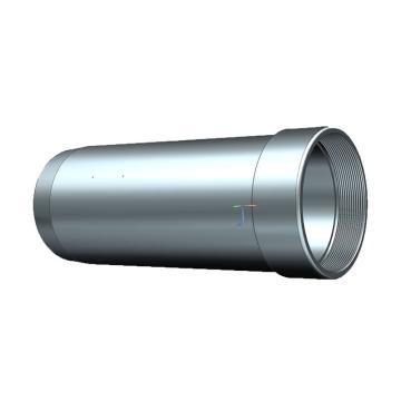 翰园橡塑HY 外缸筒,Dr272019-20/8-1