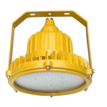 倬屹 LED防爆工作灯 BZY8312B-E150 功率LED 150W含U型支架,单位:个