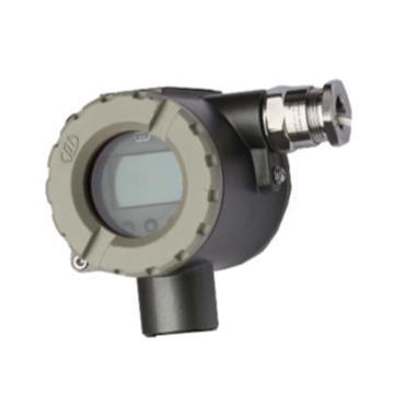 重庆川仪 温度变送器,SBWZ-4E-MT1(0-150)/9M2