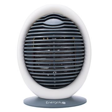 Energolux PTC陶瓷发热取暖器,GFH/C-220,1000W/2000W