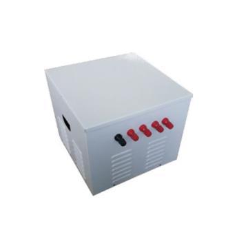 天正TENGEN DG系列变压器,DG-60KVA(铜) 220/220 隔离