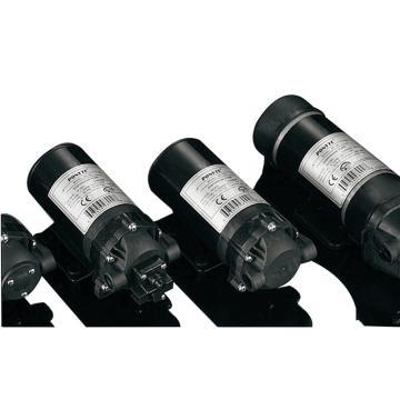 西域推薦 微型電動隔膜泵 DP-35B(1個入),CC-4484-01