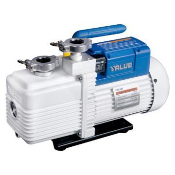 西域推薦 超小型真空泵 VRI-2(1個入),CC-4562-02