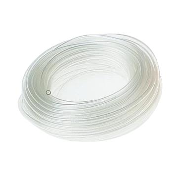Tygon PVC软管(TygonR c-flex),内径×外径:9.6×12.7mm,15m/卷,082-375-2,CC-4544-16