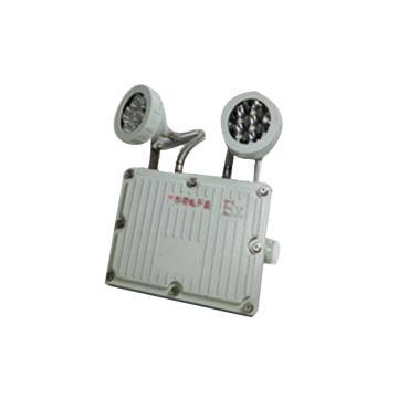 欧辉 防爆应急灯 OHBF8190,LED 2*3w,单位:个