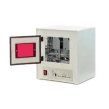 "DWS 紫外固化單元,3D打印輔助設備 ,UV Curer ""S2"""