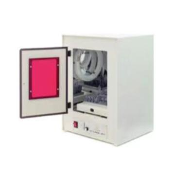 "DWS 紫外固化單元,3D打印輔助設備 ,UV Curer ""M"""